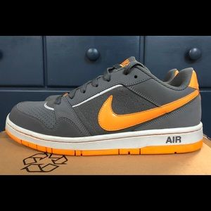 buy online 75f17 a4b6f Nike Dunk Low, Men's size 10.5